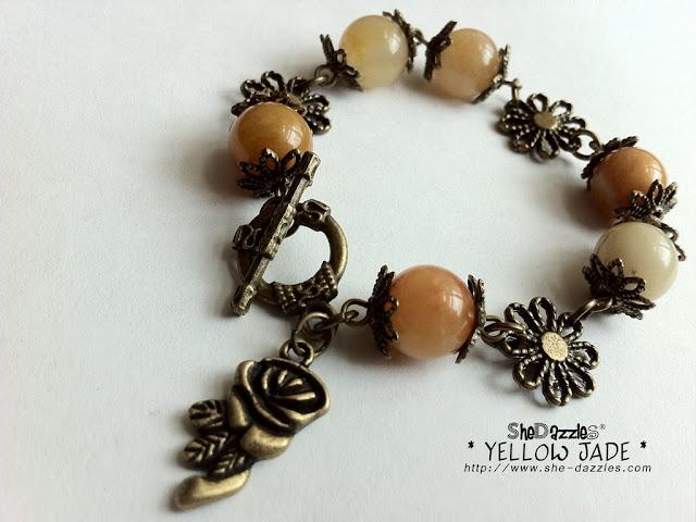 ar211-charm-bracelet-malaysia