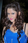 Shilpa Chakravarthy at Veta Audio Luanch-thumbnail-10