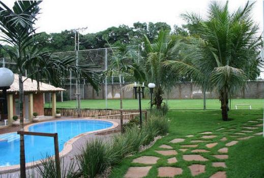 Piscina online jardim da piscina for Plantas para piscinas