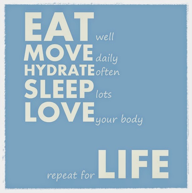 http://4.bp.blogspot.com/-af-ezJgxnoA/U4knF-x7DKI/AAAAAAAAASk/KjnCr7MPImY/s1600/Inspirational+Health+Quotes+10.jpg