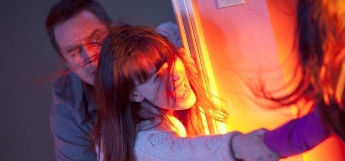 Poltergeist | Veja o primeiro trailer e imagens inéditas do remake de terror