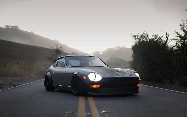 http://4.bp.blogspot.com/-af0w-sdcqcw/Tbj21hC7ZHI/AAAAAAAACO0/TQFsN4yXrg4/s1600/TheWallpaperDB.blogspot.com__+__Cars+%252816%2529.jpeg