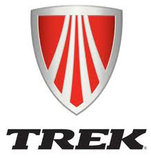 We'r Authorised Dealer for Trek Bike