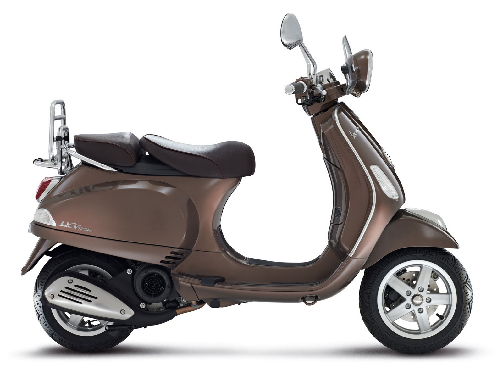 vespa pictures vespa gts touring 300 2012. Black Bedroom Furniture Sets. Home Design Ideas