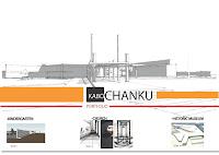 Architecture Portfolio3