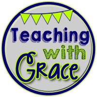 http://www.teachingwithgrace.com/2014/08/back-to-school-5th-grade-blog-hop.html