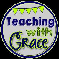 http://www.teachingwithgrace.com/2014/08/back-to-school-5th-grade-blog-hop.html