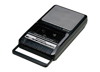 [IMG]http://4.bp.blogspot.com/-af3YIKOWfXY/U8hAXy9yjzI/AAAAAAAAC8c/5_weaZcfVxo/s1600/tape-recorder.jpg[/IMG]