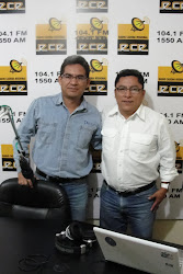 Transporte en Piura y Plan Regulador de Rutas