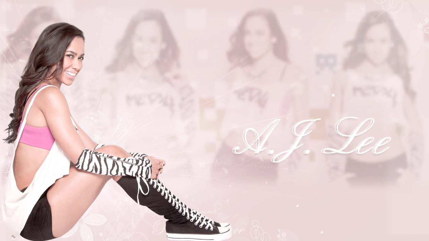 aj lee wallpaper 2012 - photo #21