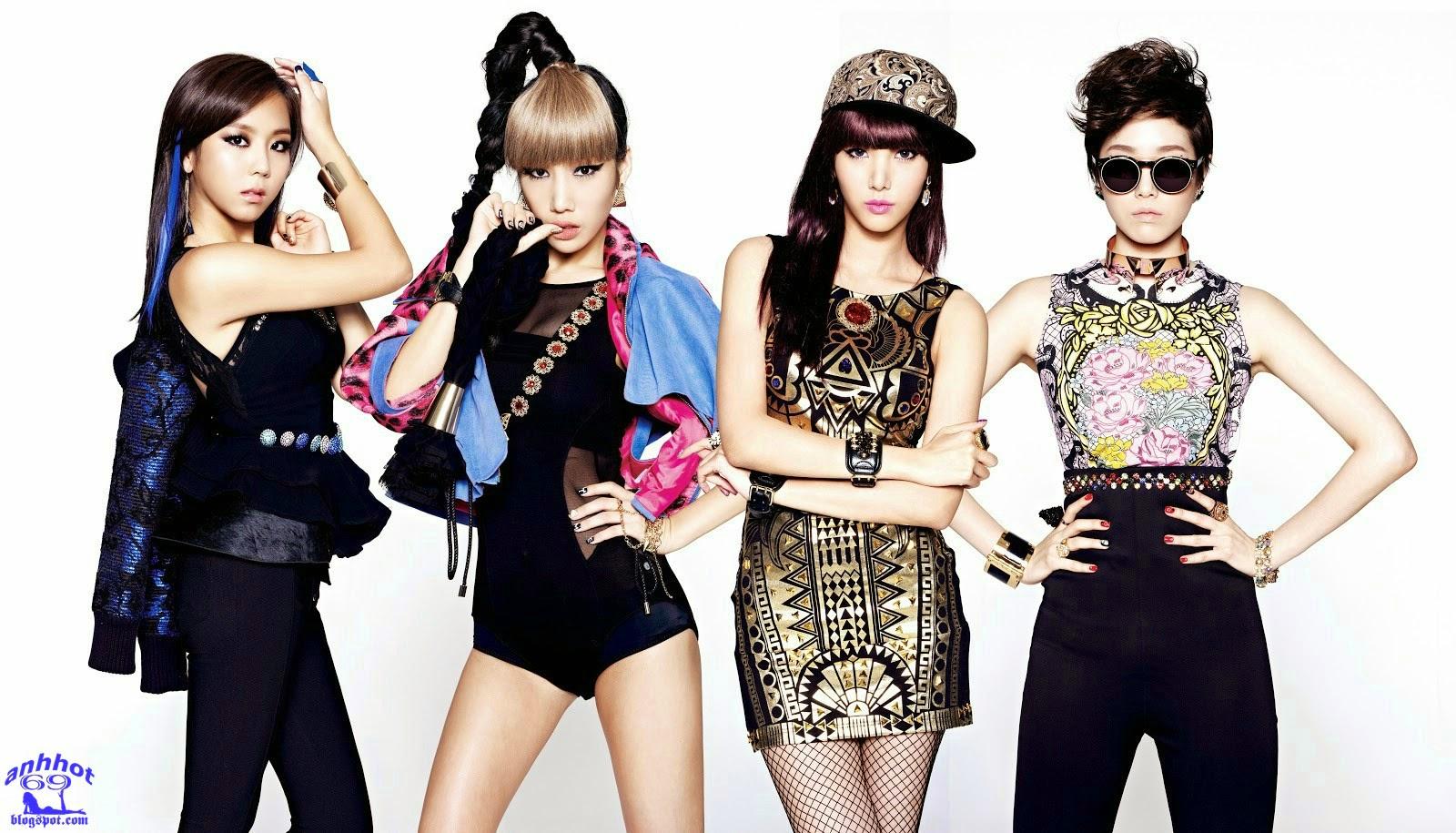 Kpop-Start-Hot_gBPzC