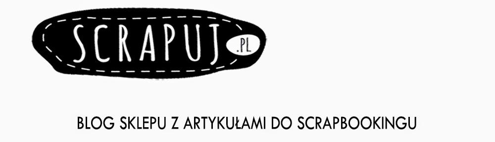 BLOG.SCRAPUJ.PL