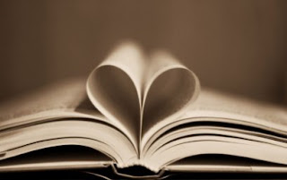 libro de traductores