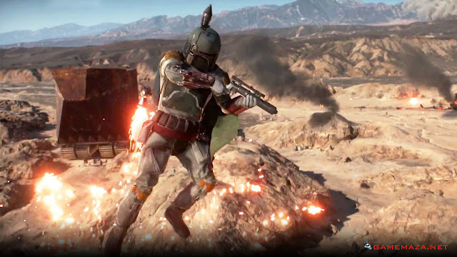 Star-Wars-Battlefront-2-Screenshot-2