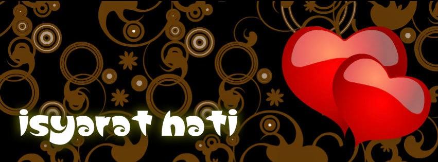 """Isyarat Hati ♥ : puyuratee"""