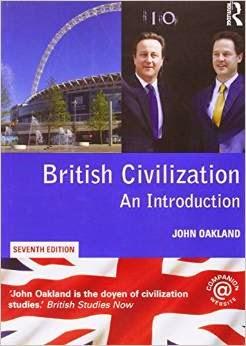 economy today british civilization