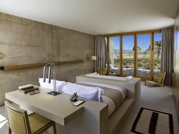 أمونجيري أجمل فندق صحراء أمريكا chambre1.jpg