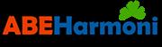 Abe Harmoni News