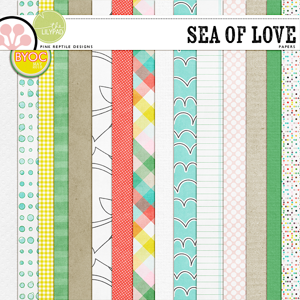 https://the-lilypad.com/store/Sea-Of-Love-Papers.html