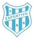 http://gremio-historia.blogspot.com.br/2013/04/gremio-fbpa-x-esportivo-bento-goncalves.html