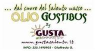 GUSTASALENTO