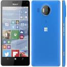 Microsoft Lumia 950 Price full Features and specification
