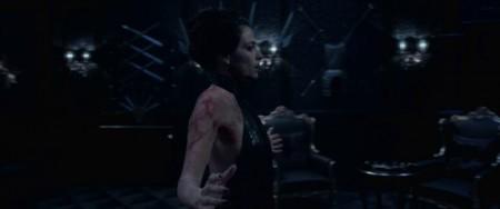 Screenshots Download Underworld Blood Wars (2016) BluRay 720p Free Full Movie stitchingbelle.com