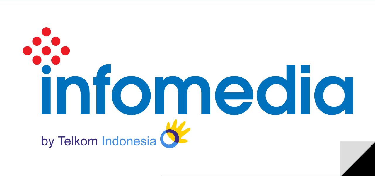 Lowongan Kerja PT Infomedia Nusantara Telkom Group 2015