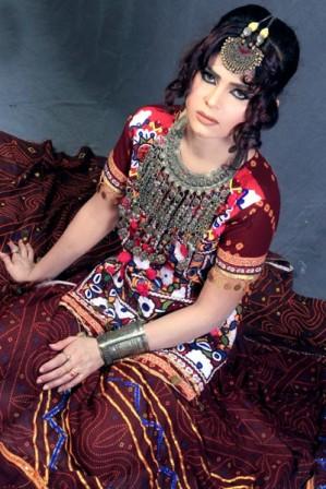 Rajasthani-Handmade-Embroidery