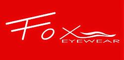 FOX EYEWEAR