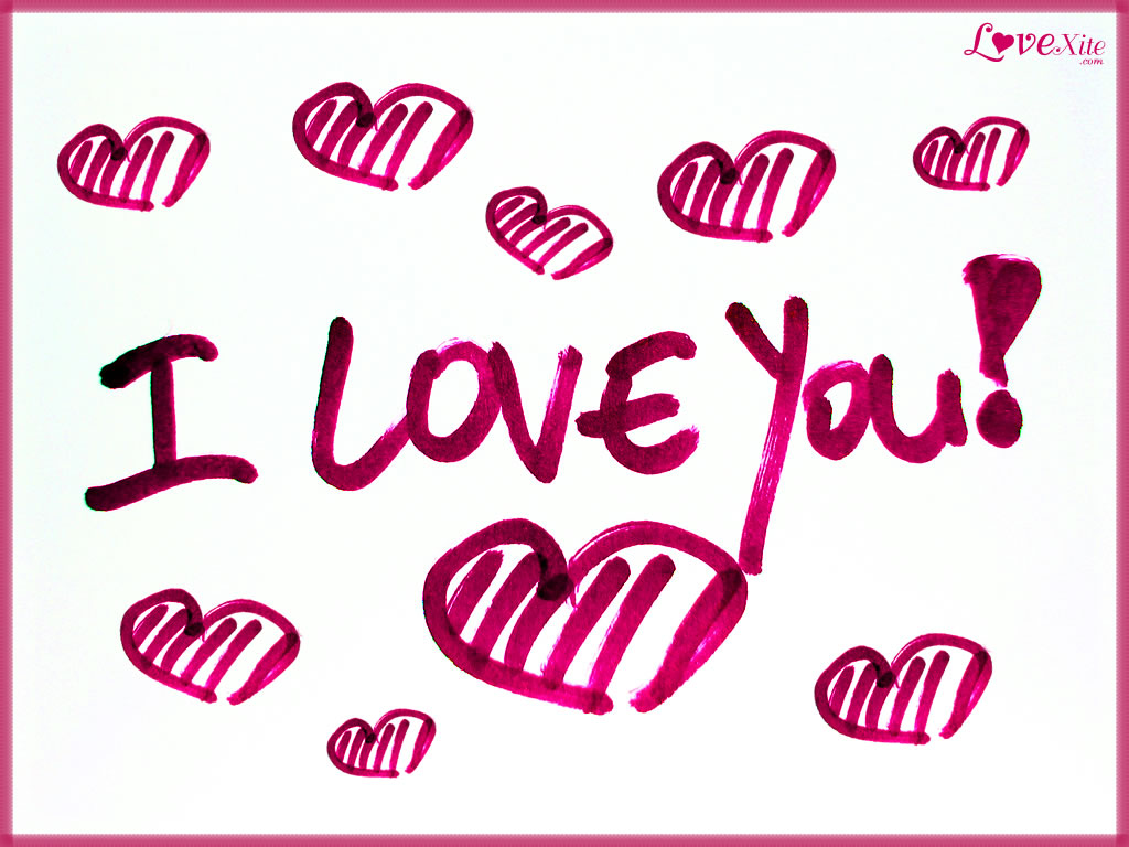 Expressing Love Quotes Wallpaper : How to express love, how to propose it?