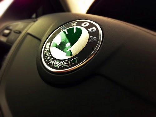 Histoire de la marque de voiture tchéquie Škoda