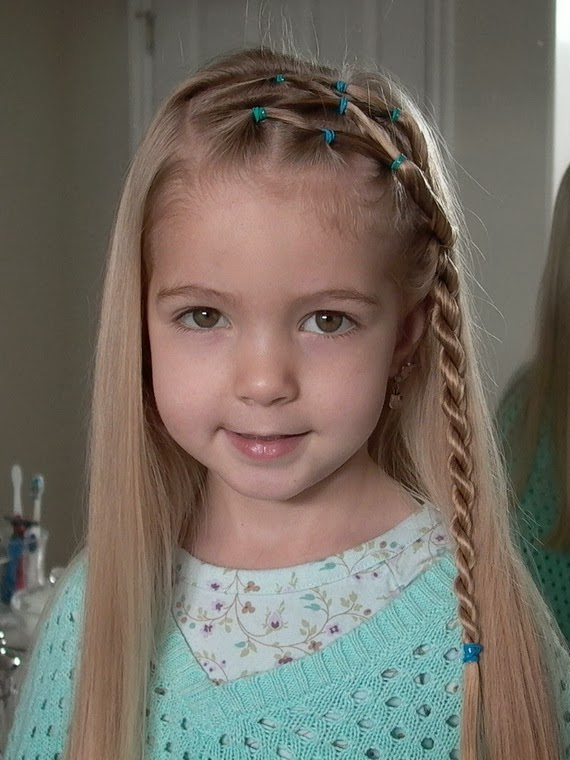 Baby Hairstyles Hairstyles For Baby Girls Hairstyle Trends