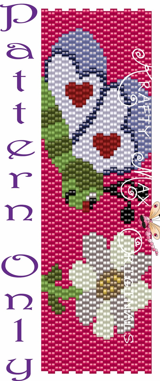 http://www.artfire.com/ext/shop/product_view/8637761