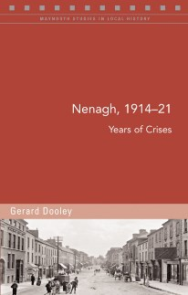 http://www.fourcourtspress.ie/books/2015/nenagh-191421/
