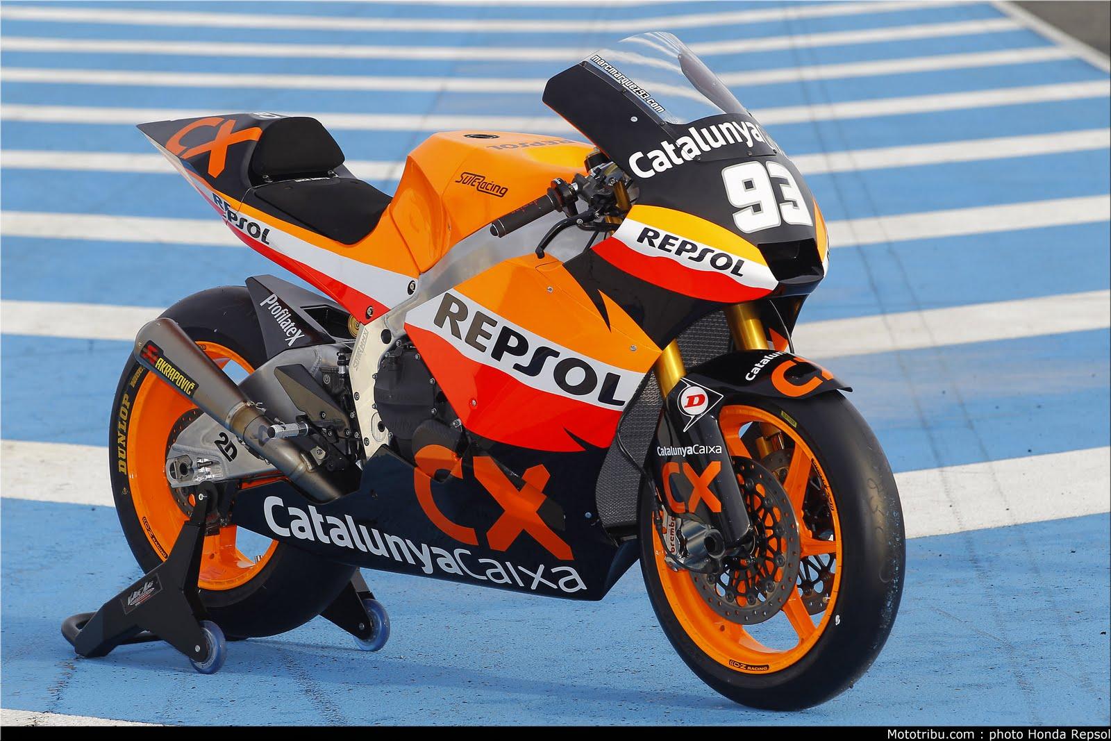 Machines de courses ( Race bikes ) - Page 7 Suter%2BMMX%2BMarquez%2B2011%2B01