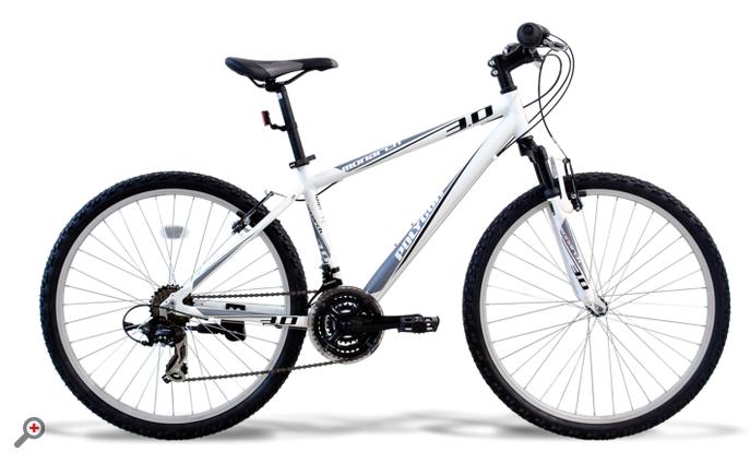 Jual Sepeda Harga Murah Lengkap | Bukalapak