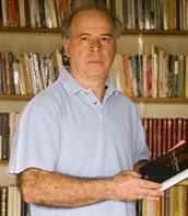 Gabriel Giannattasio