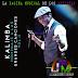 Kalimba - Homenaje a Las Grandes Canciones (vol.2) by JPM