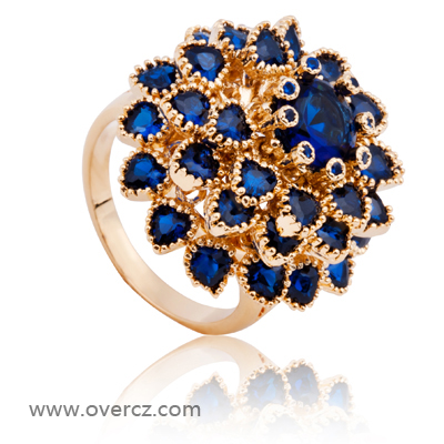 wholesale jewelry from china cz earrings cz rings china