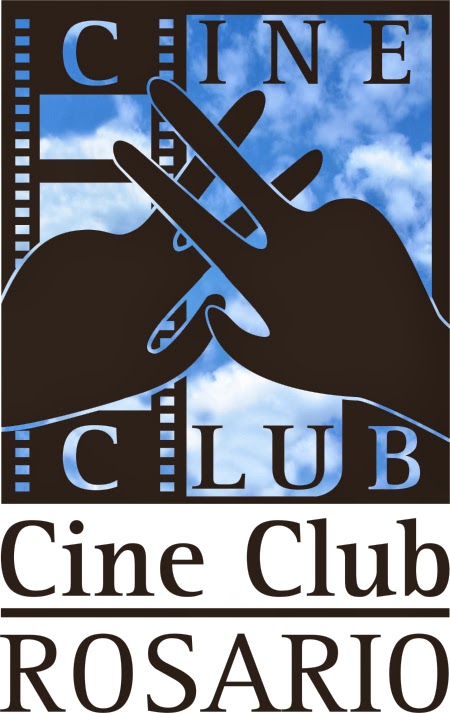https://es-es.facebook.com/pages/Cine-Club-Rosario/249655068447134