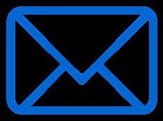 e-mail institucional