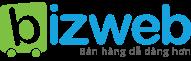 Giới thiệu về Bizweb - Giải pháp thiết kế web bán hàng Số 1 Việt Nam