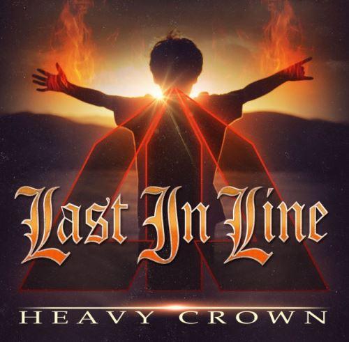 """LAST IN LINE: Ακούστε το νέο τους κομμάτι """"Martyr"""""""
