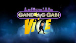 Gandang Gabi Vice March 10 2013 Episode Replay