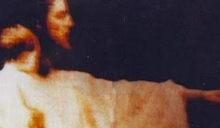 tromaktiko3897 Συγκλονιστικό: Παρουσία του Κυρίου σε μνήμα μικρού παιδιού!!!