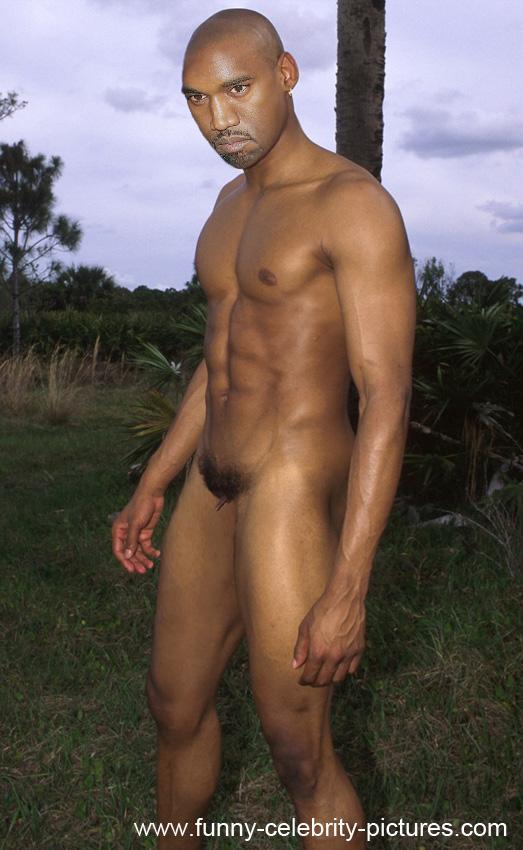 Naked male celebrity leaked nude