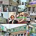 @DrDzul Raja Rumah Urut Kuala Selangor