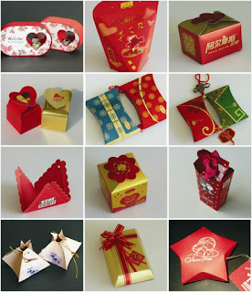 Download template gift box cantik