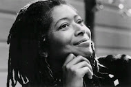 Alice Walker (EEUU,1944)